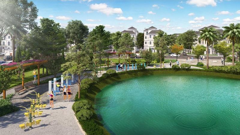 ho-canh-quan-vinhomes-green-villas
